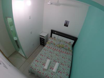 Hostéis e Albergues - State Hostel
