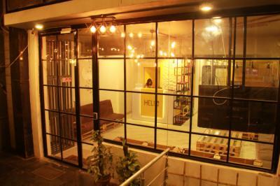 Hostels e Albergues - Hostel PodStop Delhi