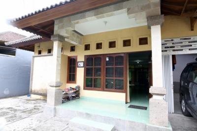Hostels e Albergues - Morotai Camp Hostel