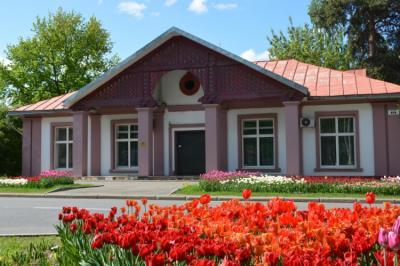 Hostels e Albergues - Hostel Tsiolkovsky on VDNKh