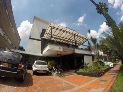 Hostels e Albergues - Hostel Pixelhouse Hospedaje