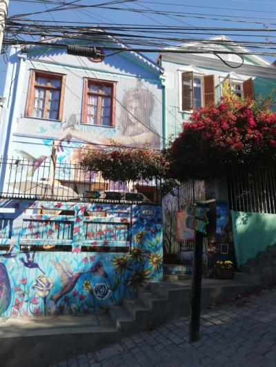 Hostels e Albergues - Casa Kultour Hostel
