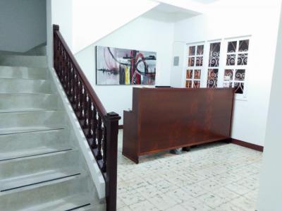 Hostels e Albergues - Hostel Casa Prado