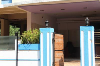 Hostéis e Albergues - The Dorm Factory Hostel