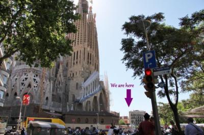 Hostéis e Albergues - No Limit Sagrada Hostel