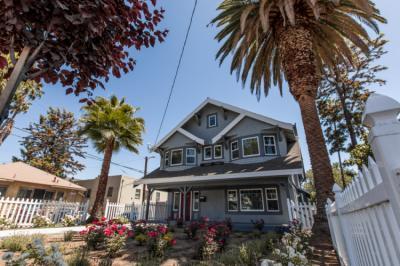 Hostels e Albergues - Hostel H California