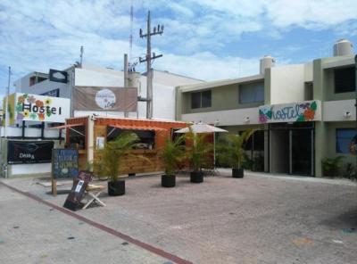 Hostels e Albergues - Deja Hostel and Suites