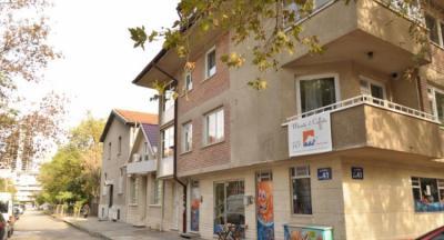 Hostels e Albergues - Hostel Moreto & Caffeto