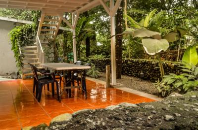 Hostels e Albergues - Hostel Rio Danta