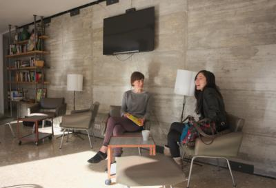 Hostels e Albergues - JAM Hostel Barcelona