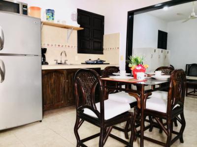 Hostels e Albergues - Hostel Dolce Vita Caribe Beach