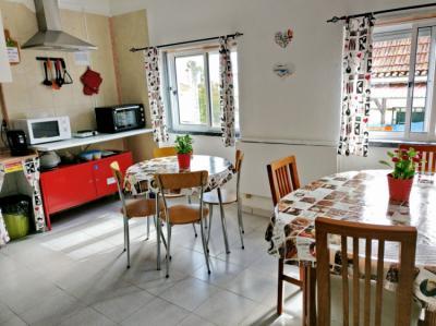 Hostéis e Albergues - Lisbon Cosy Hostel