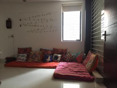 Hostels e Albergues - Hostel Delhi Tales