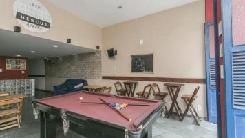 Hostéis e Albergues - Hostel Upalele