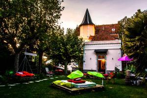 Hostéis e Albergues - Nice Way Sintra Hostel