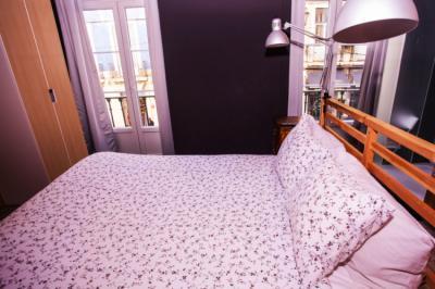 Hostéis e Albergues - Sky Beds Lisbon Hostel