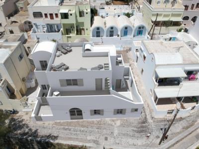 Hostels e Albergues - Bedspot Hostel