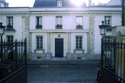 Hostels e Albergues - BVJ Opera-Montmartre Hostel