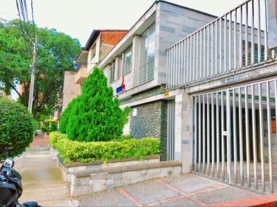 Hostels e Albergues - Hostel Backpackers Inn Medellin