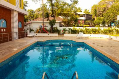 Hostels e Albergues - The Bucket List Hostel