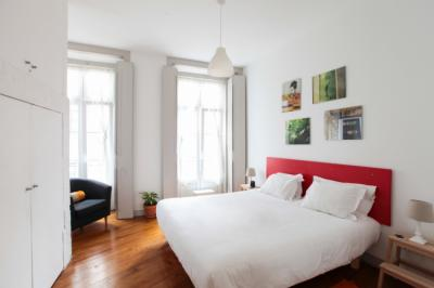 Hostels e Albergues - Inn Possible Lisbon Hostel