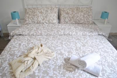 Albergues - Albergue Sunrise & Rooms