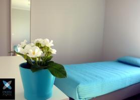 Hostéis e Albergues - Ericeira Atlantic Hostel