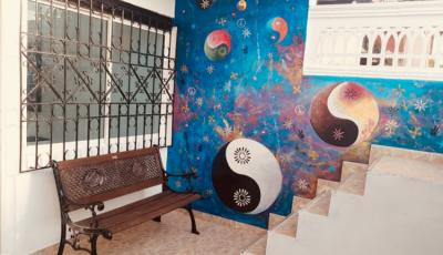 Hostels e Albergues - Hostel Caribe Cartagena
