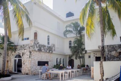 Hostels e Albergues - Hostal Inn