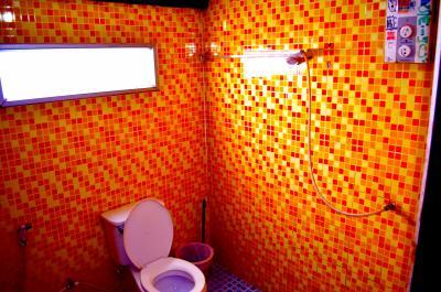 Hostéis e Albergues - The Overstay Hostel