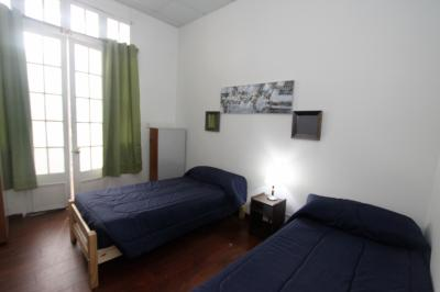 Hostéis e Albergues - Viva Hostel