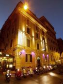 Edifício Alessandro Palace & Bar
