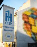Hostel One